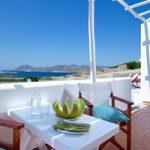home villa gallis home villa gallis offer photo01 1 1 150x150