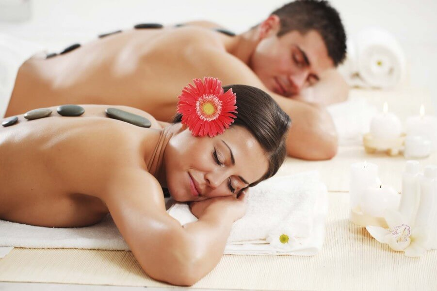 massage gallis