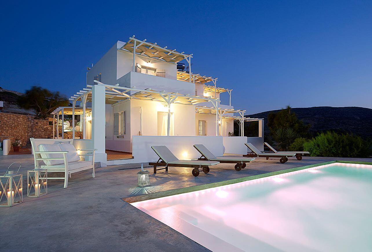gallis-rooms-mlos-greece